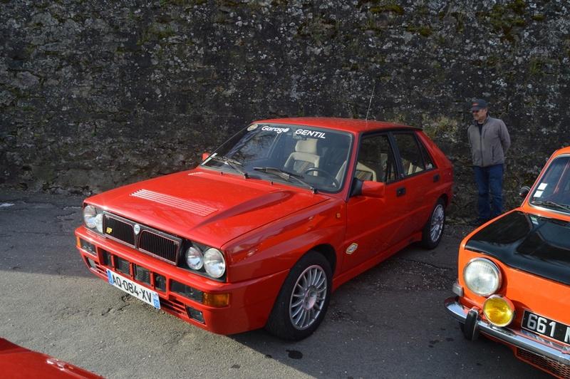 Avallon Auto Passion (89) Dsc_0585