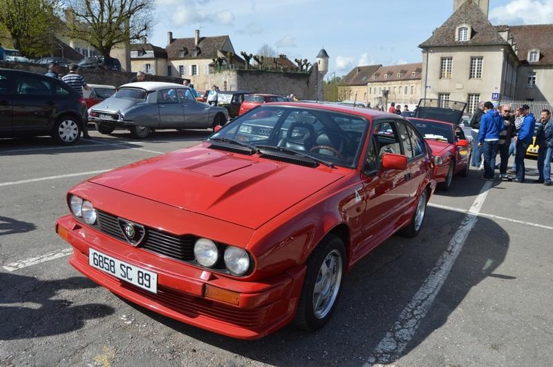 Avallon Auto Passion (89) Dsc_0588
