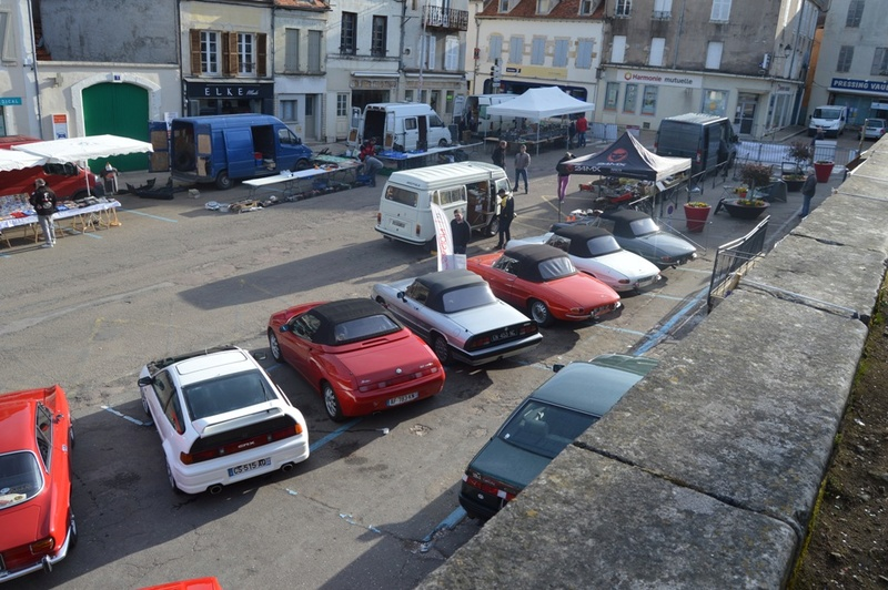 Avallon Auto Passion (89) Dsc_0592