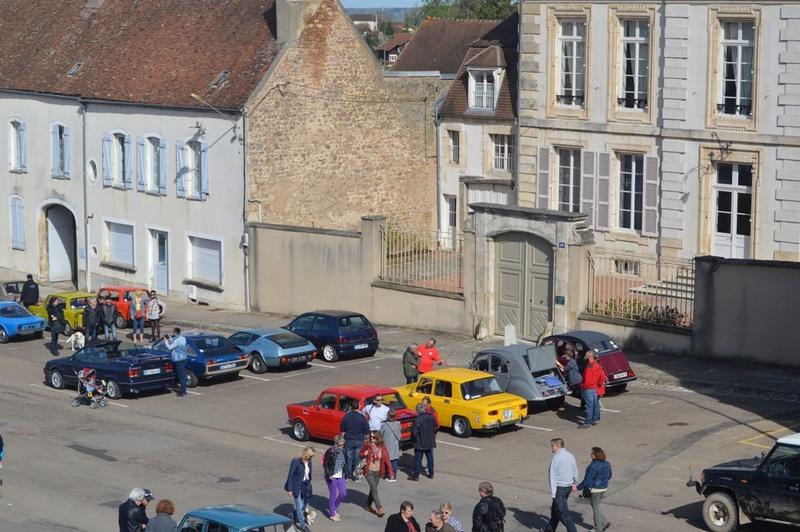 Avallon Auto Passion (89) Dsc_0594