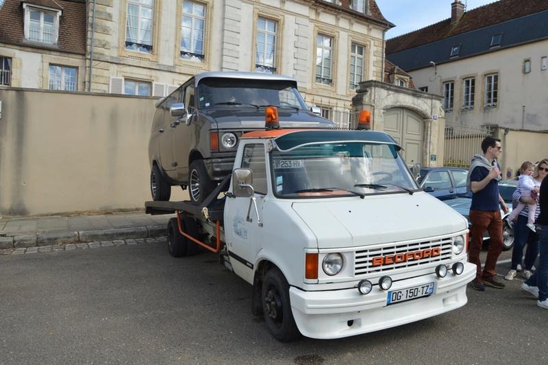 Avallon Auto Passion (89) Dsc_0598