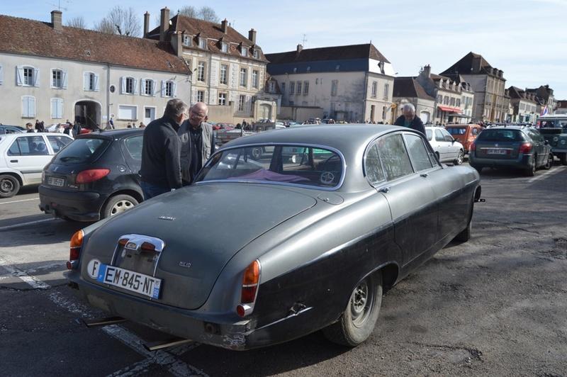 Avallon Auto Passion (89) Dsc_0601