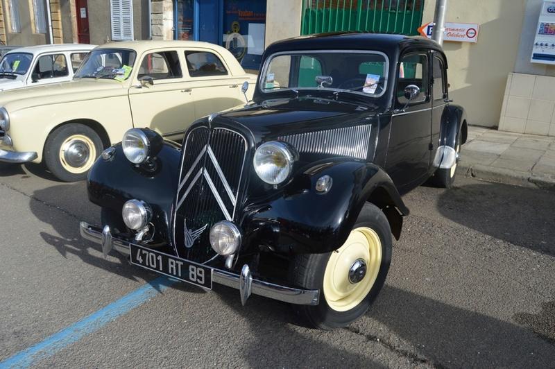 Avallon Auto Passion (89) Dsc_0614
