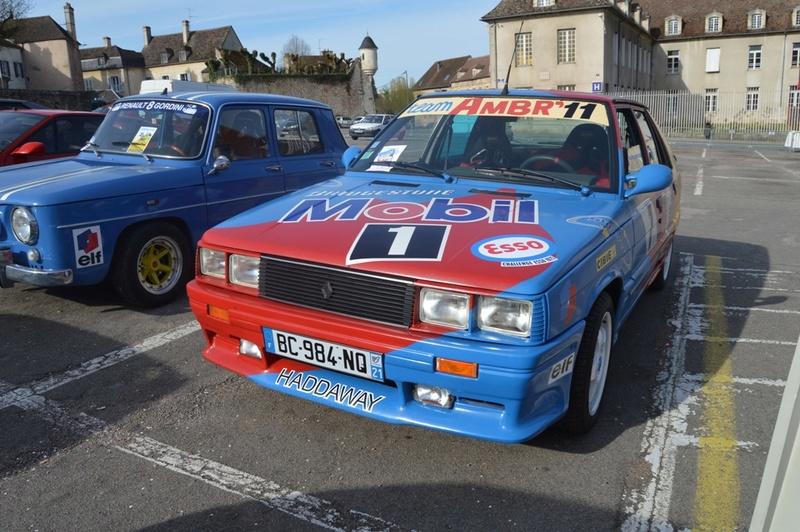 Avallon Auto Passion (89) Dsc_0615