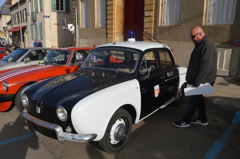 Avallon Auto Passion (89) Dsc_0620