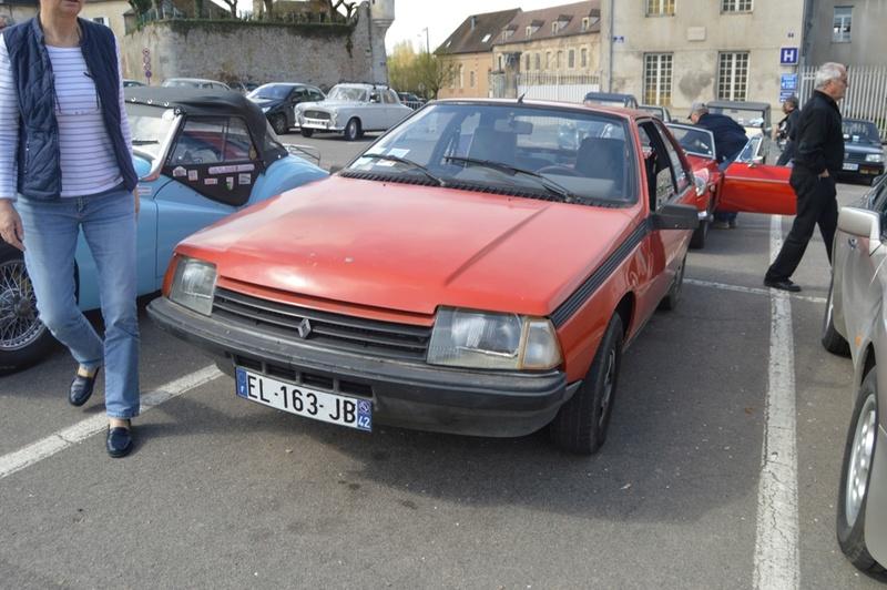 Avallon Auto Passion (89) Dsc_0622