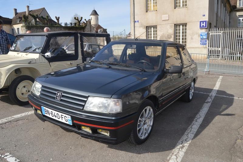 Avallon Auto Passion (89) Dsc_0623