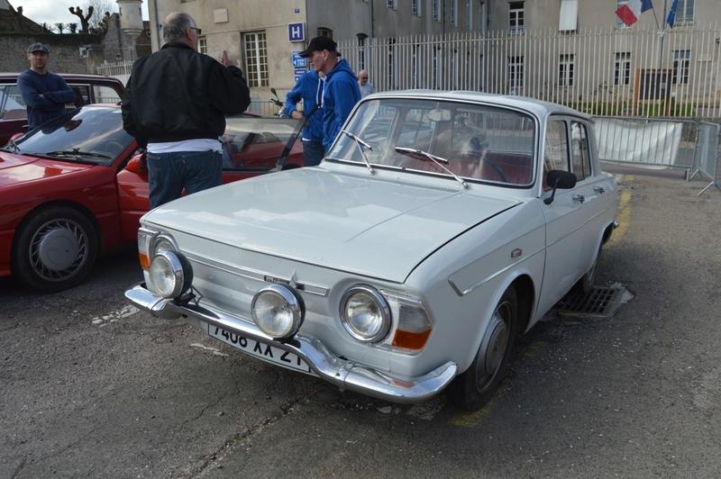 Avallon Auto Passion (89) Dsc_0625