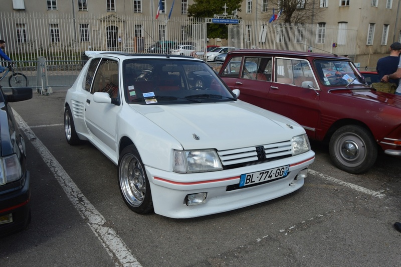 Avallon Auto Passion (89) Dsc_0627