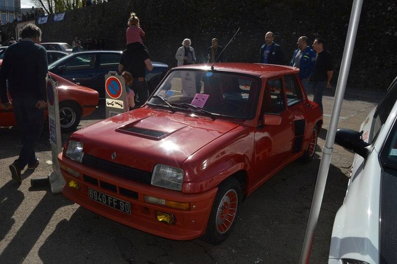 Avallon Auto Passion (89) Dsc_0628