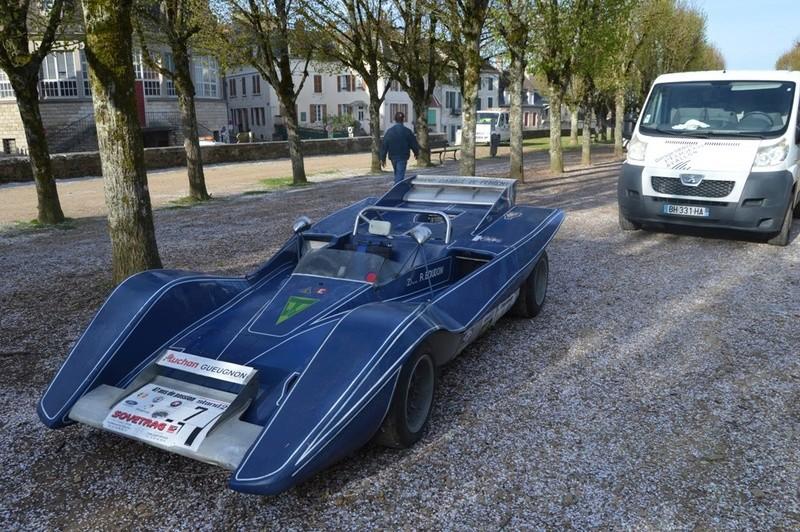 Avallon Auto Passion (89) Dsc_0630