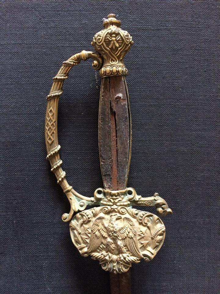 Une épée du Second Empire (ce qu'il en reste) Epye_110