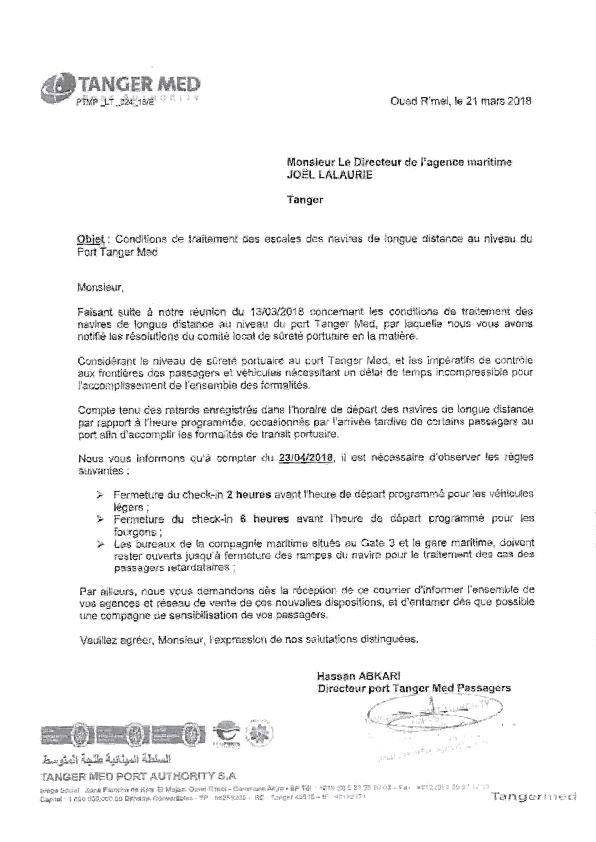 Nouvelles directives GNV Tanger Tmpa_p10