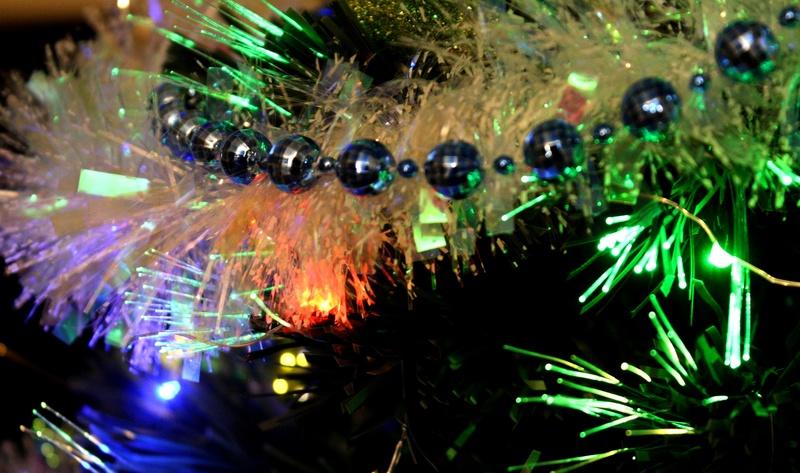 ( Ouvert à tous )  Les fêtes de fin d'année ! 2017-114