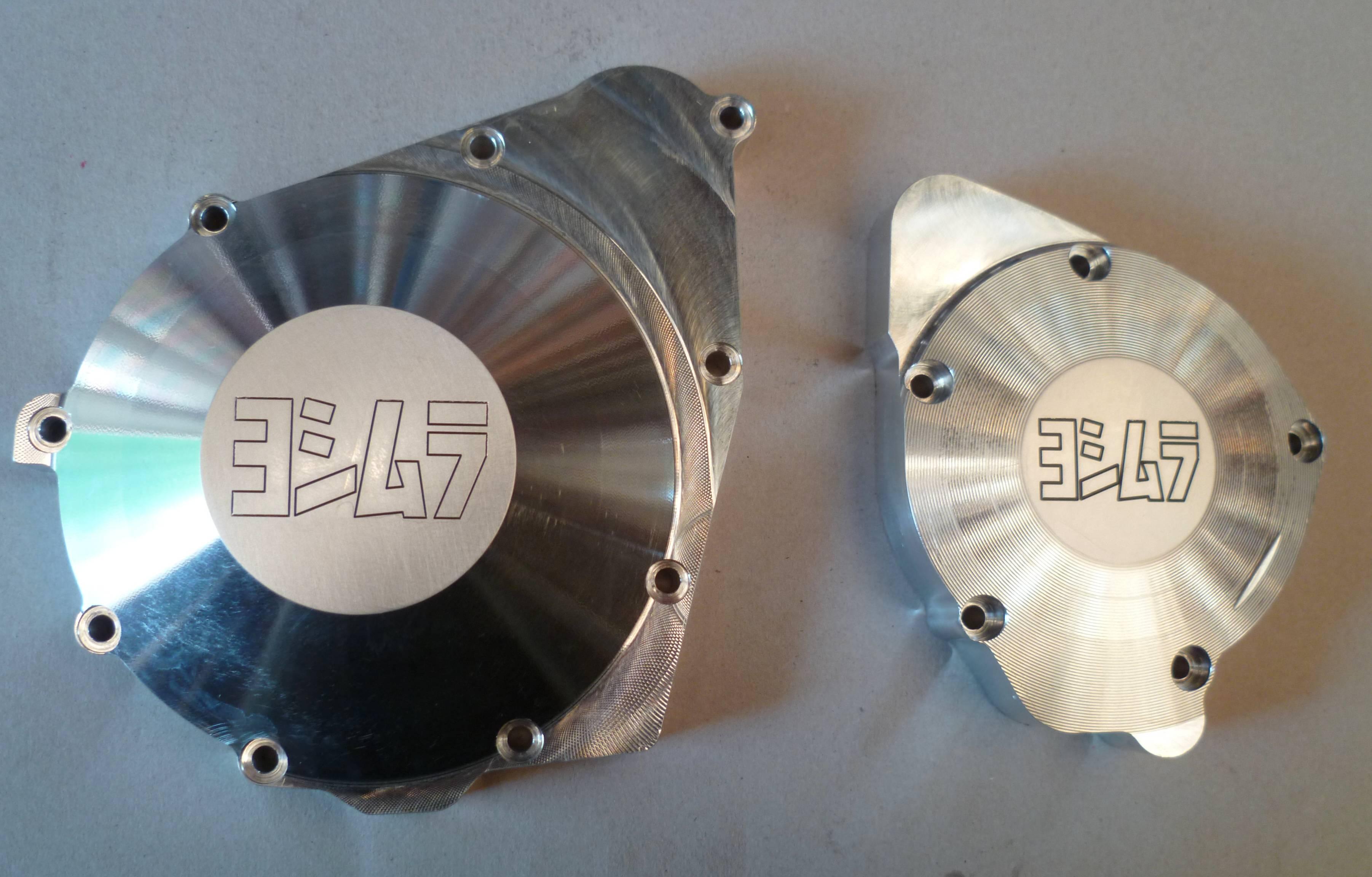 Couvercles moteur GSX-R P1060010