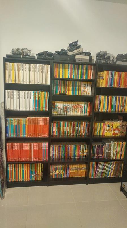Dadou's Collection - Ajout de ma collection PSP - Page 2 20170312