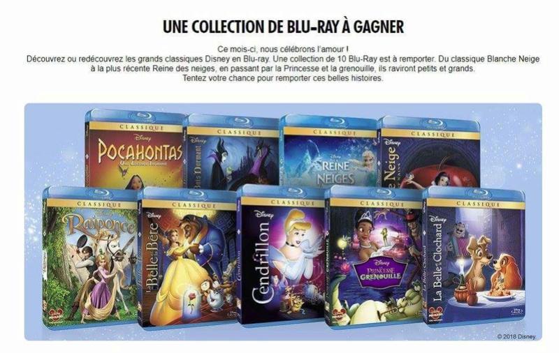 Disney EXtras - Page 3 Fb_img10