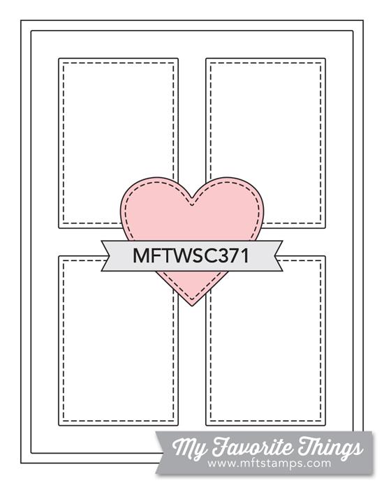Week end du 17/19 février  - Page 3 Mft_ws10