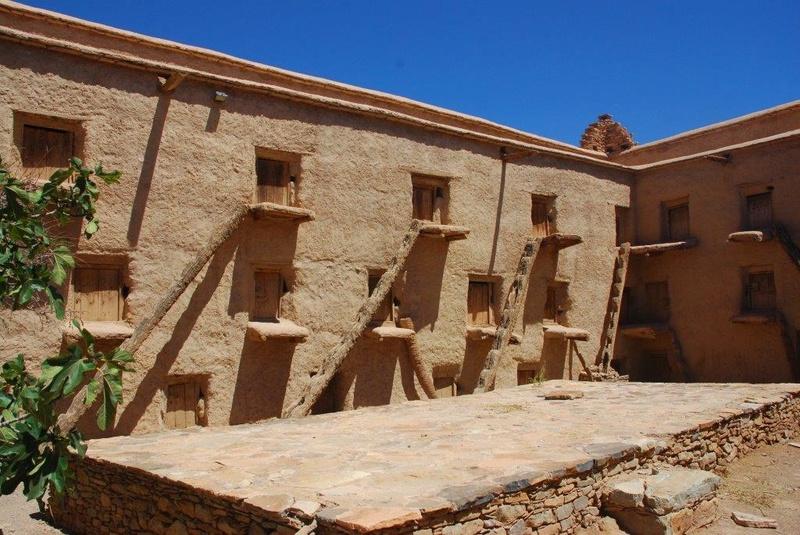 [Maroc Camp/Dernières nouvelles] IGHERM Agadir11