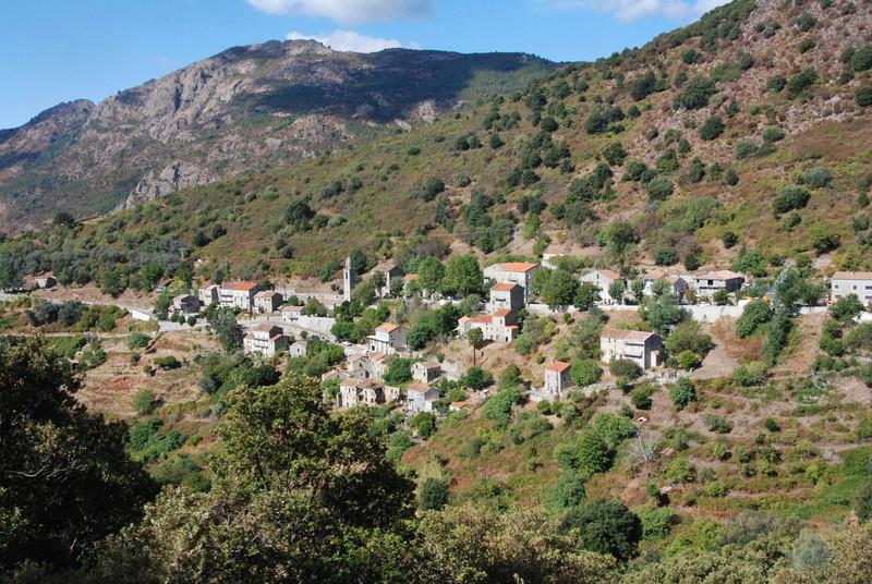 [Autres voyages/France] Notre voyage en Corse avec Paul - Page 3 Dsc_9114
