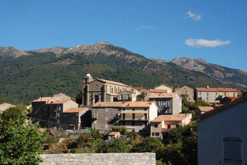 [Autres voyages/France] Notre voyage en Corse avec Paul - Page 3 Dsc_9310