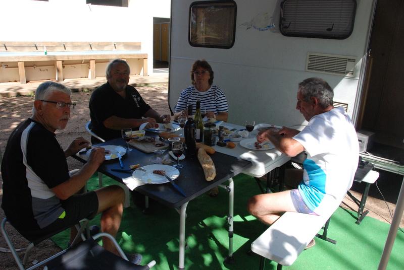 [Autres voyages/France] Notre voyage en Corse avec Paul - Page 3 Dsc_9311