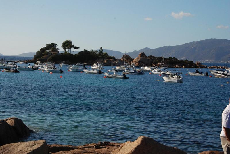 [Autres voyages/France] Notre voyage en Corse avec Paul - Page 3 Dsc_9313