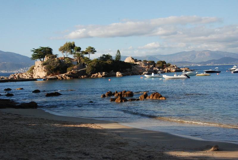 [Autres voyages/France] Notre voyage en Corse avec Paul - Page 3 Dsc_9314