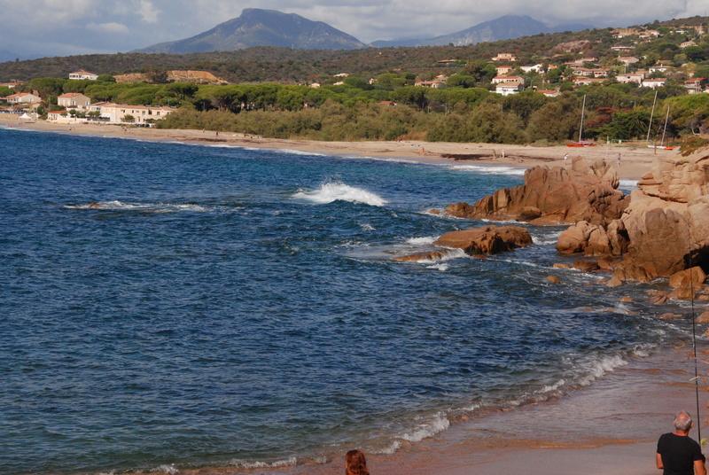 [Autres voyages/France] Notre voyage en Corse avec Paul - Page 3 Dsc_9315