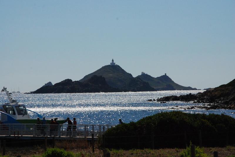 [Autres voyages/France] Notre voyage en Corse avec Paul - Page 3 Dsc_9318