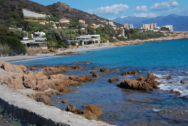 [Autres voyages/France] Notre voyage en Corse avec Paul - Page 3 Dsc_9319