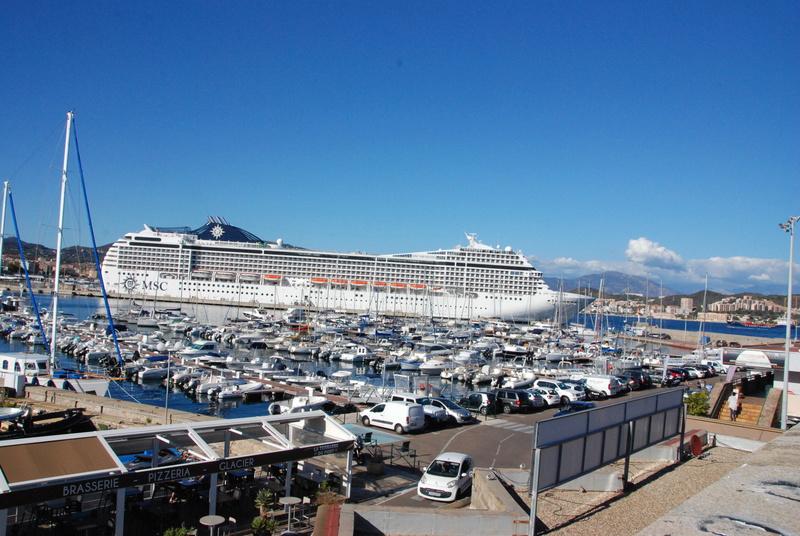 [Autres voyages/France] Notre voyage en Corse avec Paul - Page 3 Dsc_9415