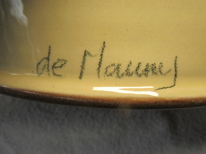 LUCIENNE DE MAUNY Img_5911