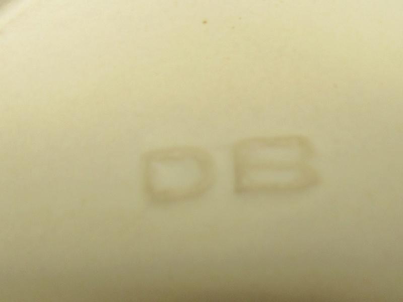 Deirdre Burnett Img_7319