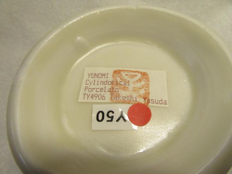 TAKESHI YASUDA Img_7323