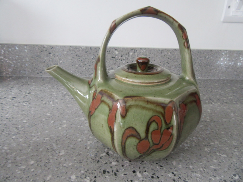 Teapot  Gallery - Page 3 Img_7415
