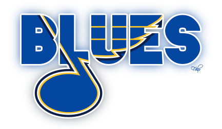 Deadline STL Blues13