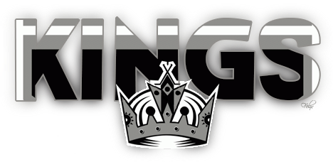 Los Angeles Kings Kings_10