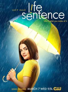 Série - Life Sentence Life-s10