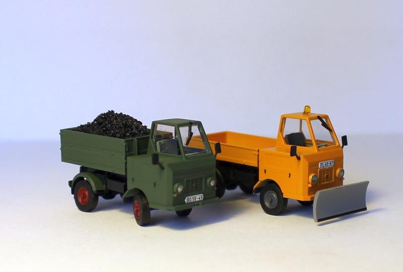 Multicar M22 (Auhagen) - Seite 2 Img_2612