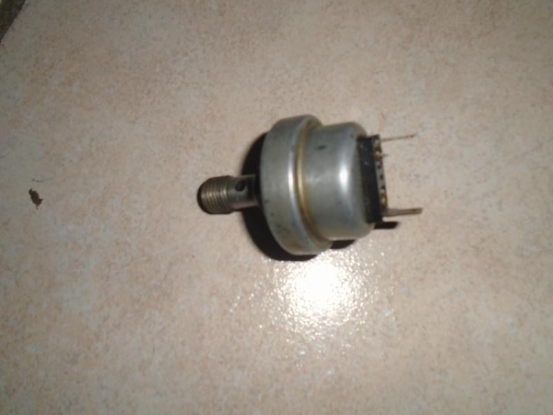 R9 Turbo 1986 de Guigui69.69 - Page 38 Sonde_10