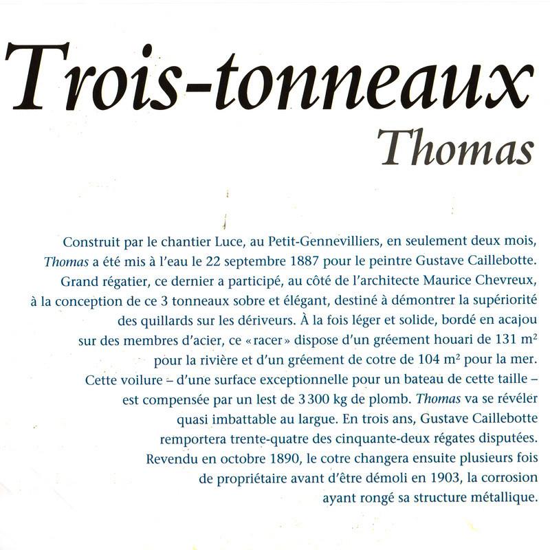 modélisme - Page 2 Thomas11