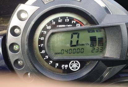 Le plus fort kilométrage - Page 12 40000k10
