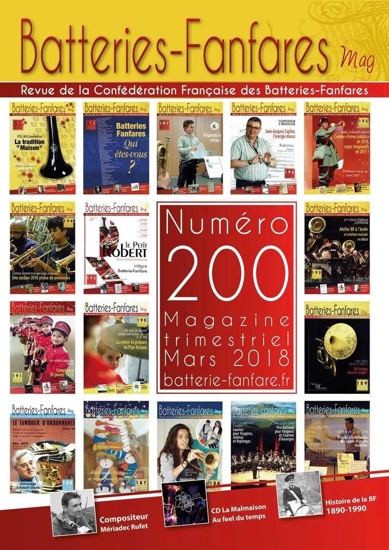 BF Mag' n°200  Cfbf_m10