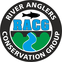 TOP RIVER ANGLERS UNITE TO FORM NEW CONSERVATION GROUP Racg10