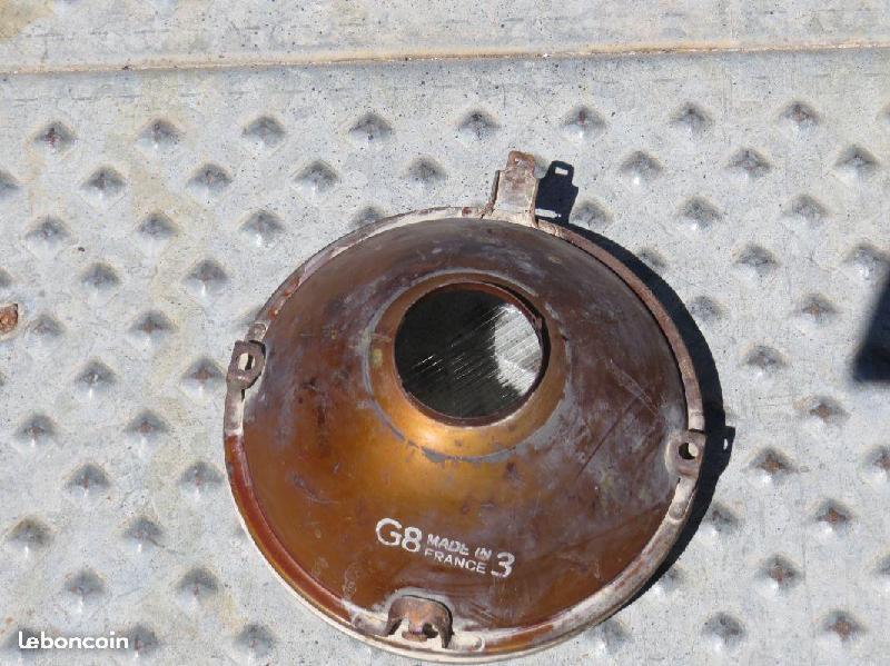 Vente de pièces détachées exclusivement de R15 R17 - Page 40 07ac7b10