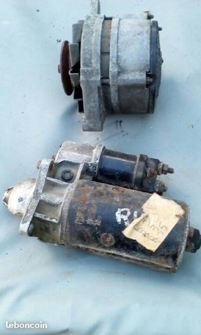Vente de pièces détachées exclusivement de R15 R17 - Page 39 100e8d10