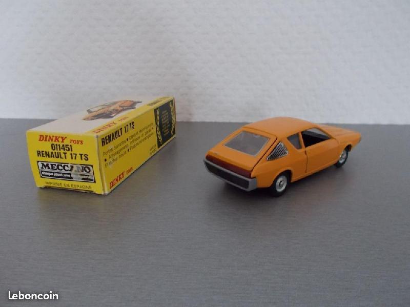 Vente de miniatures 135eca10