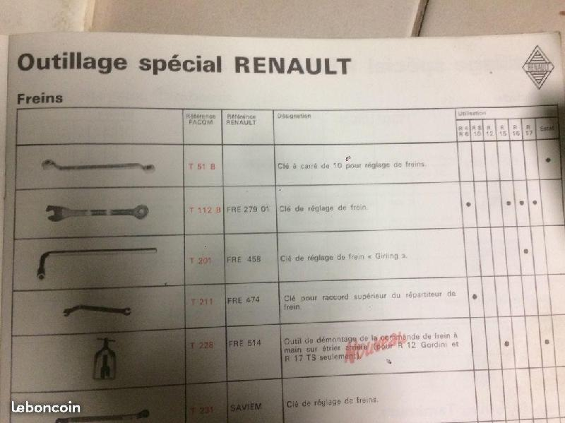 Vente de pièces détachées exclusivement de R15 R17 - Page 40 20a4cf10