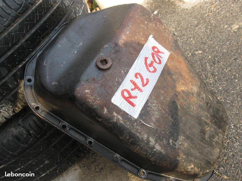 Vente de pièces détachées exclusivement de R15 R17 29e30910
